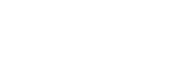 Douglas County Library hours