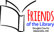 Douglas County Friends of the Library