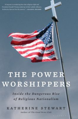 Power Worshippers